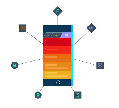 App-kopie-1