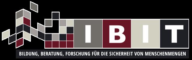 IBIT logo